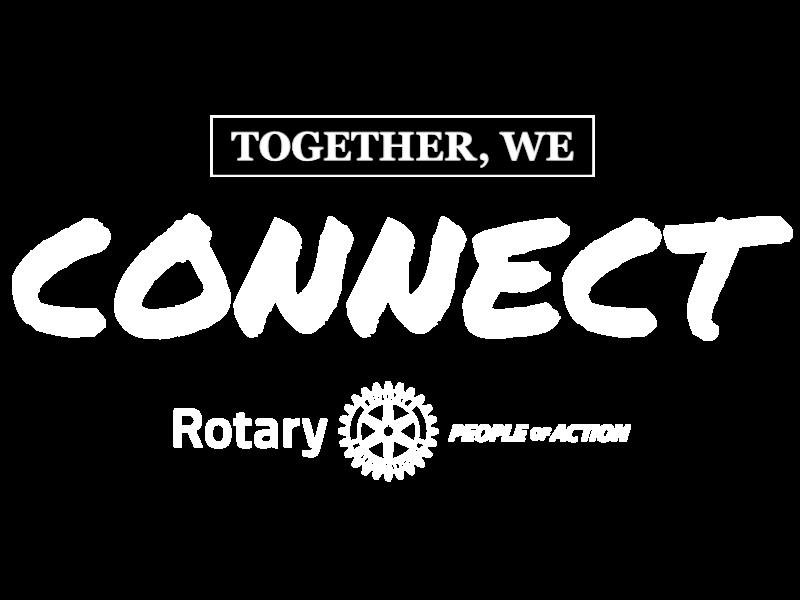 POA Connect