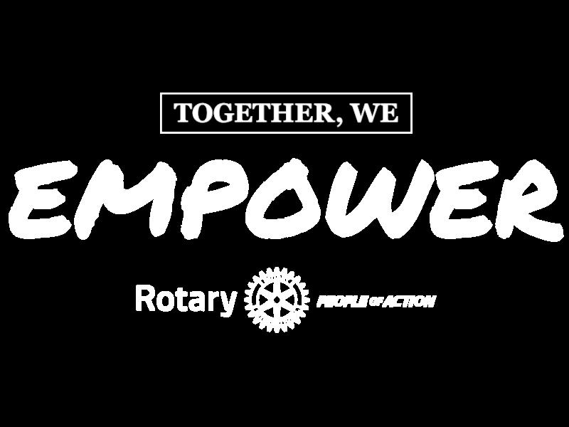 POA Empower