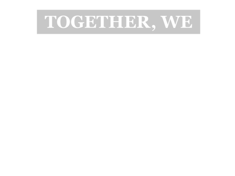 POA Learn