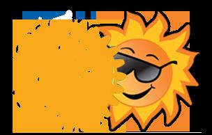 bcsr-logo-new-sun=wheel-only