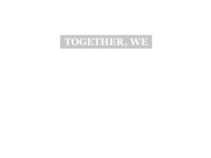 Together We Empower
