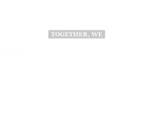 Together We Promote Peace